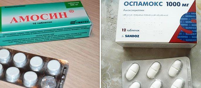 Пенициллин инструкция по применению при ангине thumbnail