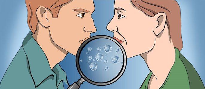 Заразен ли и как предостеречься от гайморита?
