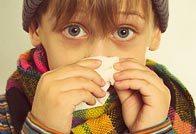 Признаки подросткового гайморита и его лечение