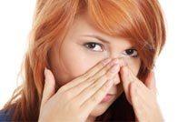 Возможен ли гайморит в отсутствии насморка