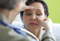 Способы лечения острого гайморита