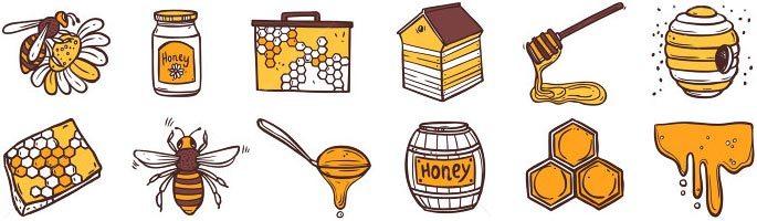 Лечение гайморита народными средствами, простые рецепты
