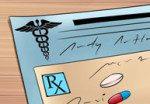 Названия антибиотиков которые лучше принимать при гайморите
