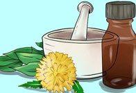 Эффективность применения гомеопатии при гайморите