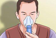 Можно ли греть и как вылечить синусит небулайзером