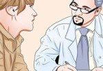 Какой врач выдаёт больничный при гайморите