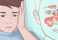 Всё о лечении детского риносинусита