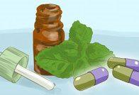 Лечение риносинусита народными и современными средствами