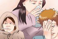 Симптомы и лечение синусита у взрослых и детей