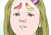 Симптомы и лечение фронтита у ребенка
