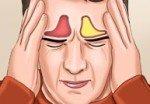 Симптомы и лечение острого фронтита