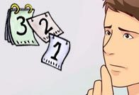Сколько дней длится гайморит?