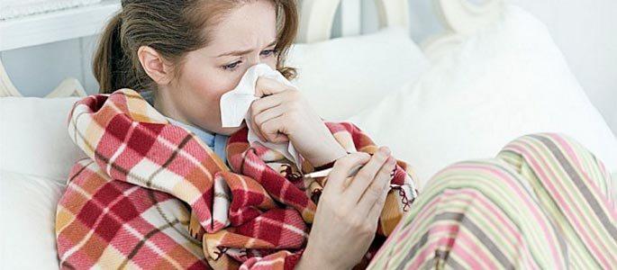 Этмоидит: причины, симптомы, лечение у взрослых и детей