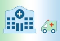 ЛОР-клиники вашего города