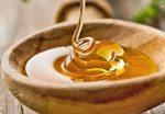 Медовые рецепты при насморке